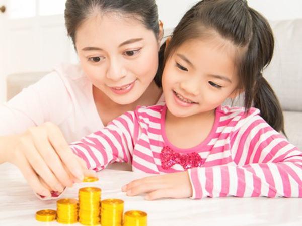 Những lời khuyên quý hơn vàng cho những ai có con gái trong nhà - Ảnh 2
