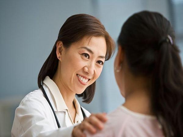 Những vấn đề sức khỏe cần tầm soát trước khi mang thai - Ảnh 1