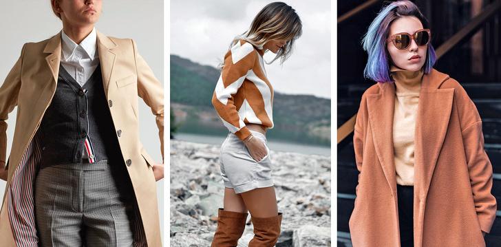 10 bí quyết ăn mặc 'nhỏ xíu' giúp chị em sở hữu phong cách thời trang sang trọng, tự tin dù diện đồ bình dân - Ảnh 9