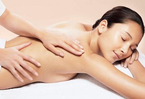 Muốn đẹp như dàn phi tần Diên Hi Công Lược, học ngay phương pháp dưỡng da từ phụ nữ Trung Quốc xưa - Ảnh 4