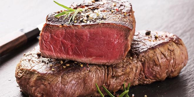 Đây là tất cả những suy nghĩ của chuyên gia dinh dưỡng về chế độ ăn kiêng toàn thịt! - Ảnh 1