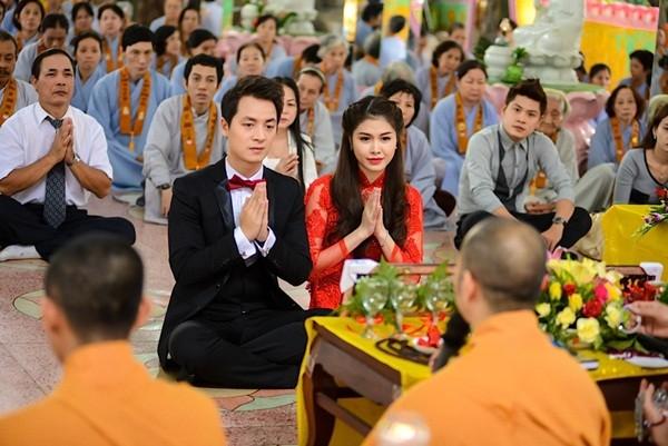 Lễ hằng thuận tại chùa – Ý nghĩa và các nghi thức nên có - Ảnh 3