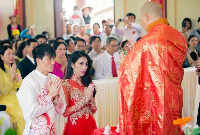 Lễ hằng thuận tại chùa – Ý nghĩa và các nghi thức nên có - Ảnh 1