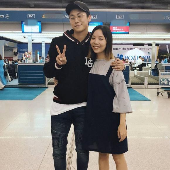 Rocker Nguyễn lần đầu chia sẻ loạt ảnh thuở nhỏ cùng chị gái - Ảnh 4