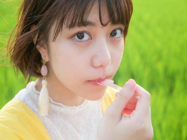 Uống trà xanh mỗi ngày - bí quyết đơn giản giúp trẻ lâu, thon thả của phụ nữ Nhật - Ảnh 2