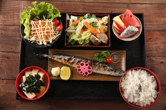 Uống trà xanh mỗi ngày - bí quyết đơn giản giúp trẻ lâu, thon thả của phụ nữ Nhật - Ảnh 3