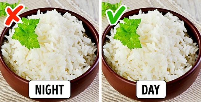 8 thực phẩm tốt cho sức khỏe, làn da thường sử dụng chưa đúng cách - Ảnh 2