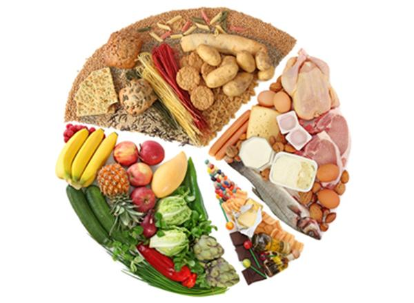 Ăn ngay 7 loại thực phẩm này, đảm bảo tăng cân mà dáng vẫn đẹp vẫn ngon - Ảnh 1