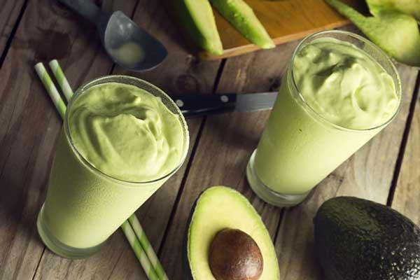 Ăn ngay 7 loại thực phẩm này, đảm bảo tăng cân mà dáng vẫn đẹp vẫn ngon - Ảnh 3