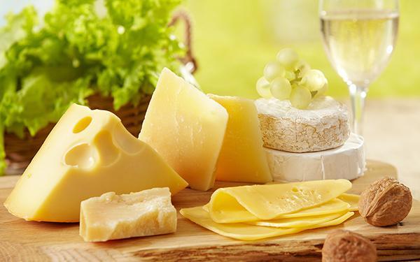 Ăn ngay 7 loại thực phẩm này, đảm bảo tăng cân mà dáng vẫn đẹp vẫn ngon - Ảnh 4