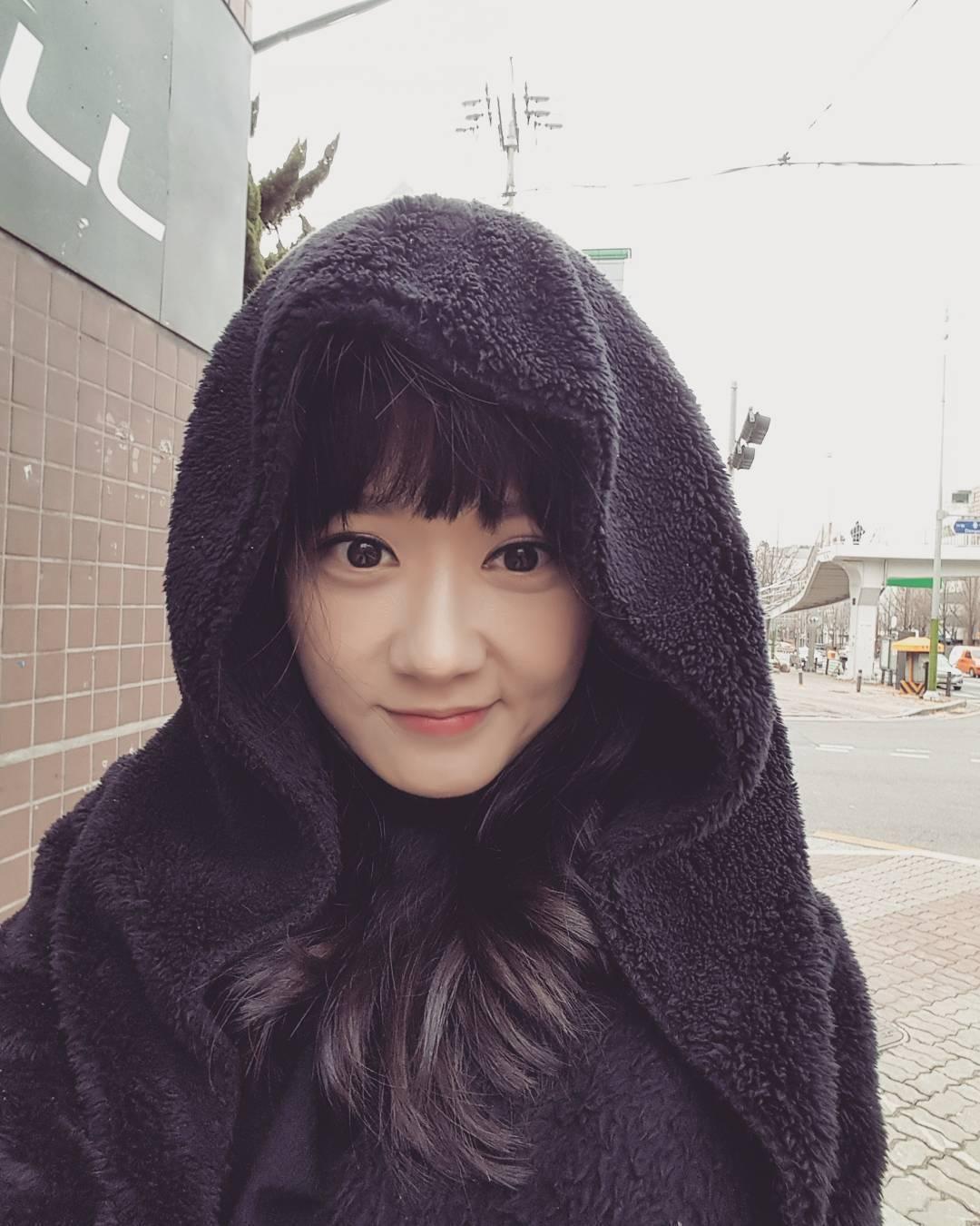 Bí quyết chăm sóc da của các mỹ nhân không tuổi xứ Hàn - Ảnh 1