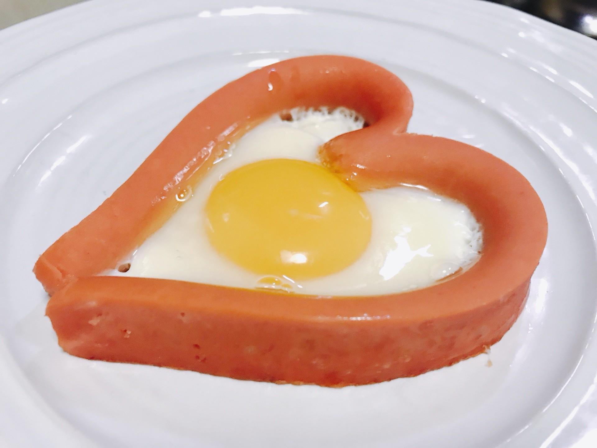 Mách bạn cách làm bữa sáng siêu đơn giản lại ngọt ngào vô cùng - Ảnh 5