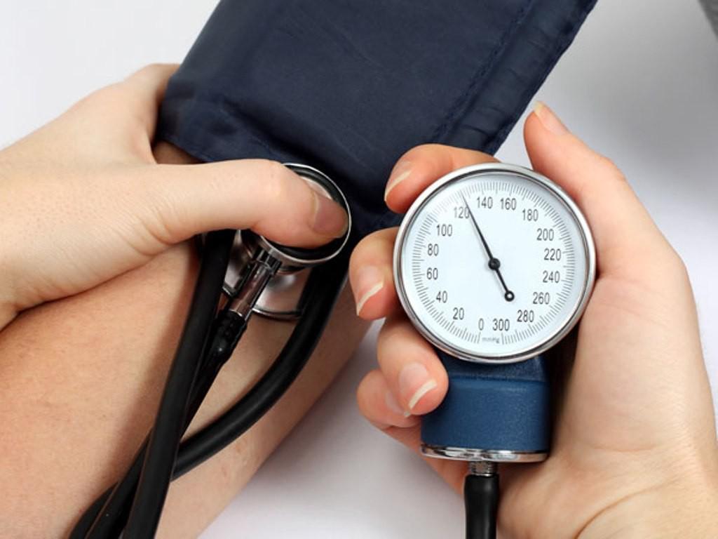 Những biến chứng tai hại mà người mắc bệnh tiểu đường có nguy cơ gặp phải nếu không được điều trị từ sớm - Ảnh 3