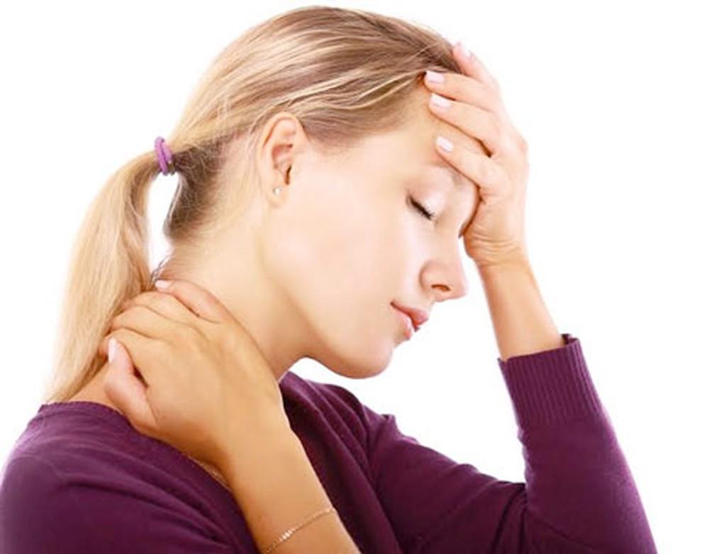 Triệu chứng thiếu máu não và cách điều trị - Ảnh 1