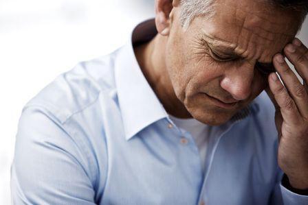 Triệu chứng thiếu máu não và cách điều trị - Ảnh 2