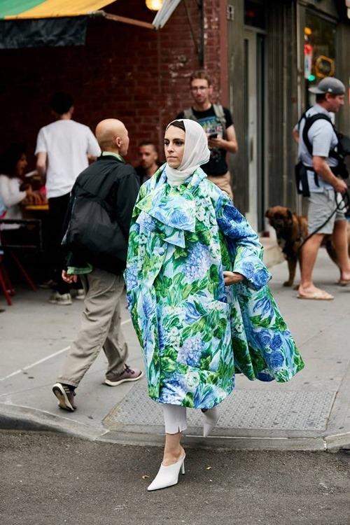 4 lỗi phối đồ cần tránh xa nếu muốn mặc đẹp vào ngày lạnh - Ảnh 3