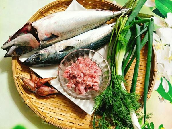 """6 loại cá """"quen nhẵn mặt"""" nhưng chứa hàm lượng thủy ngân cao, chuyên gia khuyên không ăn nhiều - Ảnh 4"""