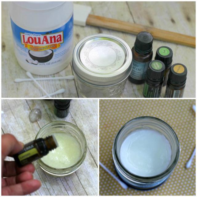 Nếu không dùng được kem chống nắng, hãy trộn dầu dừa với thứ này để thay thế, da mặt sẽ luôn trắng hồng rạng rỡ - Ảnh 3