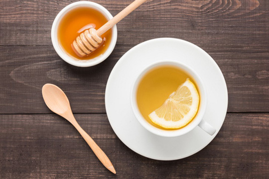 Sáng dậy pha 1 muỗng này với ly nước ấm để uống, độc tố được thải sạch giúp cơ thể nhẹ tênh, da dẻ khỏe đẹp - Ảnh 1