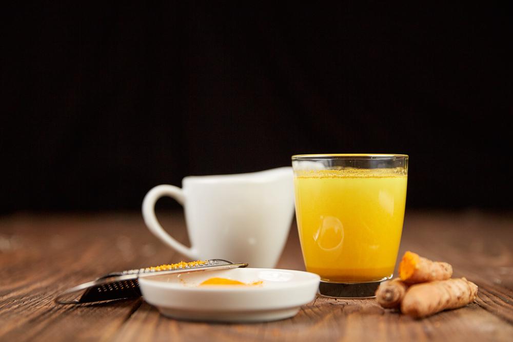 Sáng dậy pha 1 muỗng này với ly nước ấm để uống, độc tố được thải sạch giúp cơ thể nhẹ tênh, da dẻ khỏe đẹp - Ảnh 2