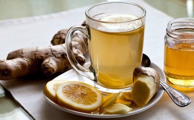 Sáng dậy pha 1 muỗng này với ly nước ấm để uống, độc tố được thải sạch giúp cơ thể nhẹ tênh, da dẻ khỏe đẹp - Ảnh 3