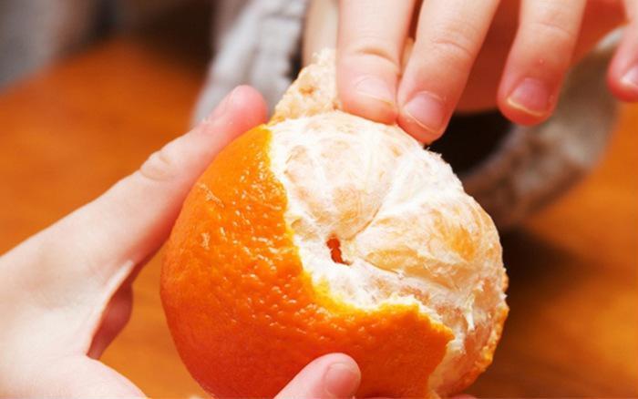 Tưởng là phần thừa của thực phẩm rồi vứt bỏ, hóa ra là 'thần dược' chữa bách bệnh, đặc biệt là món thứ 3 - Ảnh 3