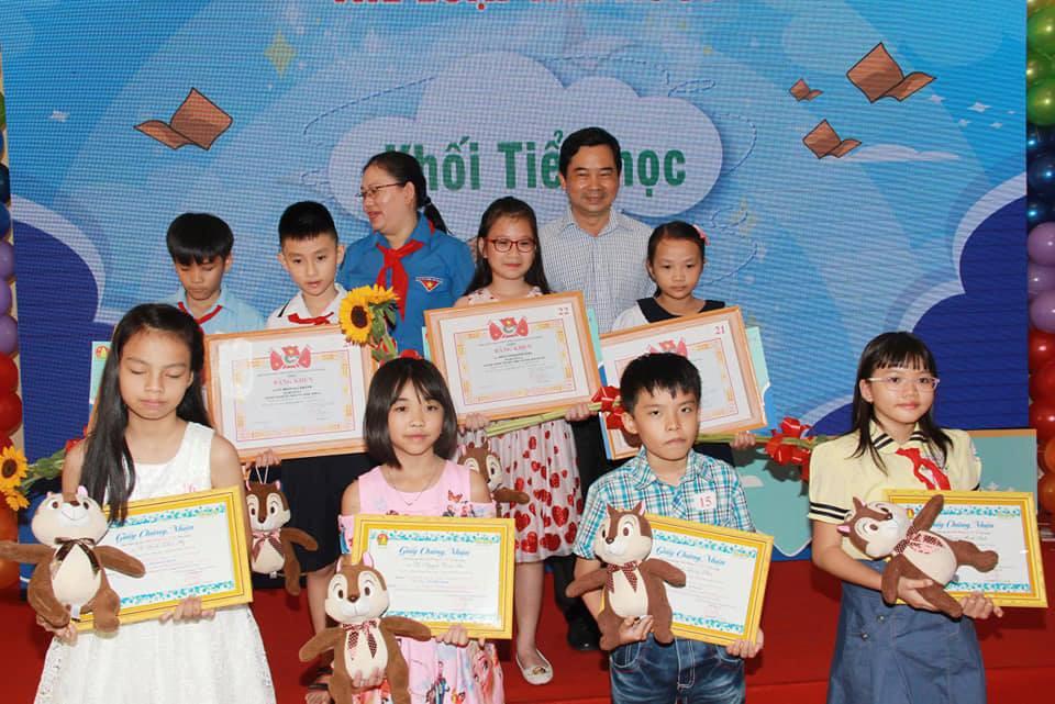 Phương pháp dạy con 'không dạy gì cả' của nhà văn Nguyễn Anh Đào nhưng kết quả lại khiến nhiều người bất ngờ - Ảnh 5