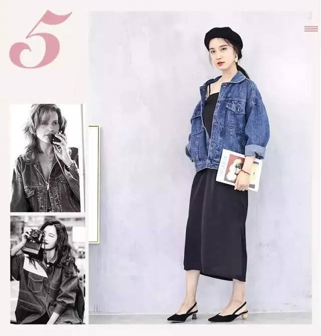 5 items và set đồ cụ thể 'mặc là đẹp' bất chấp mọi dáng người cho mùa lạnh này - Ảnh 9