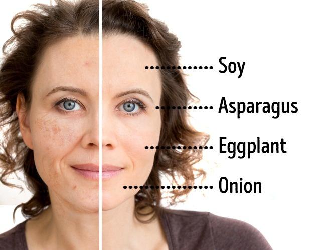 Bác sĩ da liễu chia sẻ 6 bí quyết ăn kiêng xử lý mọi vấn đề giúp làn da trắng hồng, không tì vết - Ảnh 5