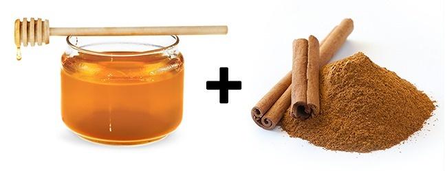 Biết được 7 cách làm đẹp từ mật ong này, suốt đời không lo thâm sạm, mụn nhọt hay bất cứ vấn đề về da nào - Ảnh 1