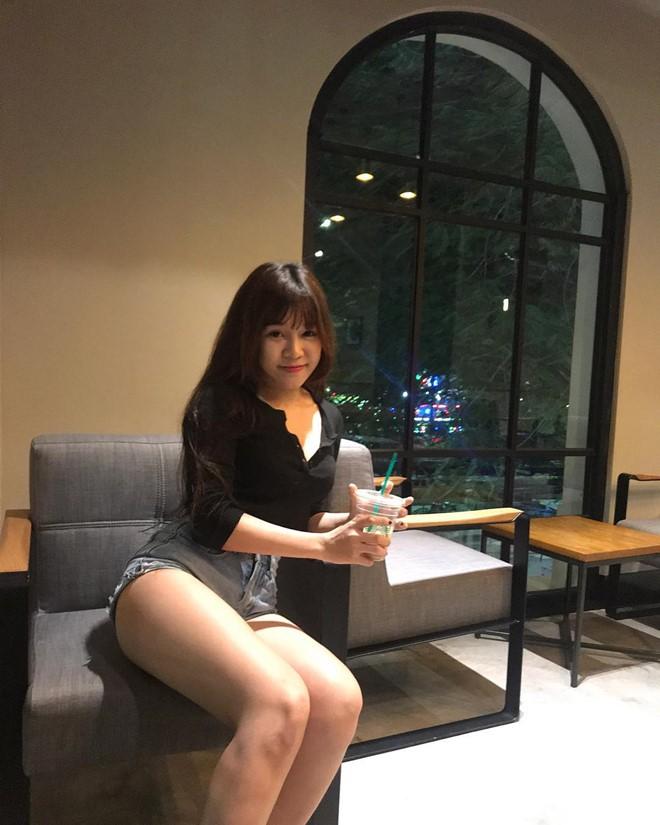 Lộ bằng chứng Lâm Tây đi nghỉ dưỡng cùng bạn gái tin đồn, cả hai còn nấu ăn cực tình cảm khiến fan nữ 'tê tái' cõi lòng - Ảnh 12