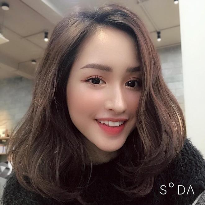 4 hot trend trang điểm của mùa Xuân 2019: không chỉ nịnh mặt, ai diện cũng đẹp mà còn cực hợp để 'quẩy' dịp Tết - Ảnh 8