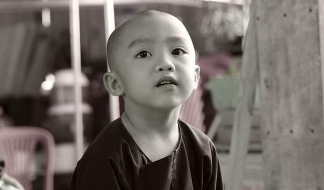 Cuộc sống 5 chú tiểu mồ côi thay đổi sau khi giành giải thưởng 300 triệu - Ảnh 3