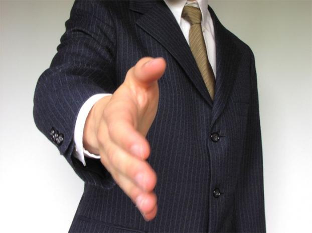 18 nguyên tắc lịch sự cơ bản nhiều người vẫn cố tình phá vỡ, ngưng vô duyên như vậy nhé! - Ảnh 11