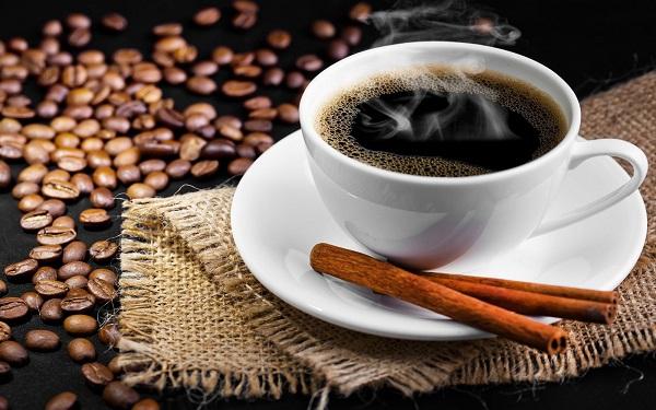 """Những người tuyệt đối không nên uống cà phê để tránh """"rước họa vào thân"""" - Ảnh 1"""