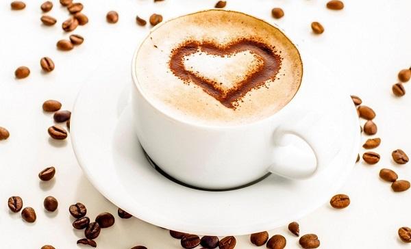 """Những người tuyệt đối không nên uống cà phê để tránh """"rước họa vào thân"""" - Ảnh 3"""