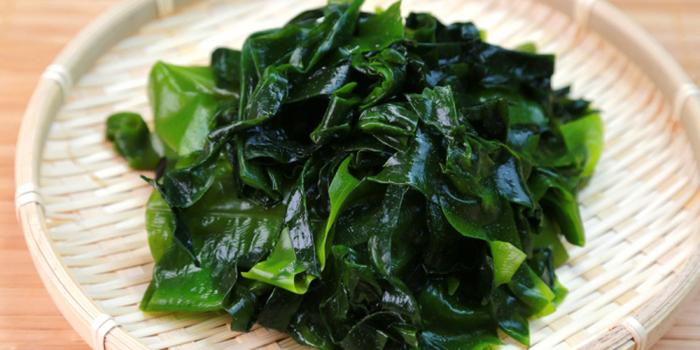 7 thực phẩm cực tốt giúp thải độc tố đường ruột sau những ngày ăn uống thất thường - Ảnh 1