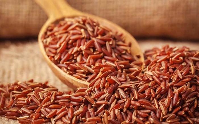 7 thực phẩm cực tốt giúp thải độc tố đường ruột sau những ngày ăn uống thất thường - Ảnh 2