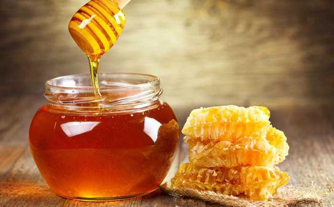 7 thực phẩm cực tốt giúp thải độc tố đường ruột sau những ngày ăn uống thất thường - Ảnh 3
