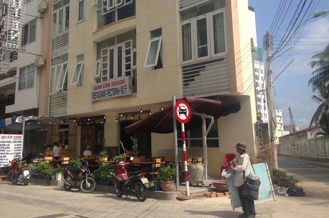 'Chặt chém' du khách: Bắc lưu danh Sầm Sơn, nam đáng sợ Nha Trang - Ảnh 4