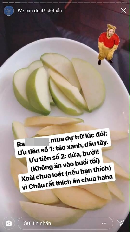 Chỉ là trứng luộc và bơ nhưng vào tay Hà Tăng – Châu Bùi lại trở thành bí kíp giữ dáng - Ảnh 9