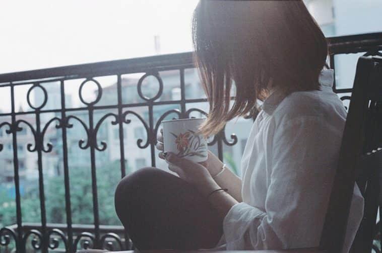 Đàn bà chọn nhầm chồng nên nắm chắc những điều này để 'sống sót' trong hôn nhân - Ảnh 5