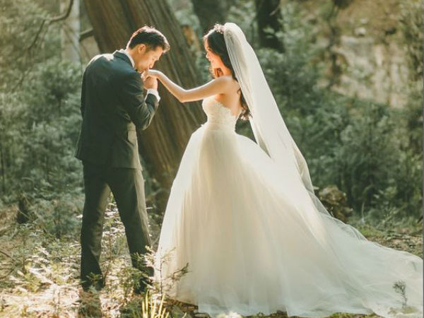 Đàn bà chọn nhầm chồng nên nắm chắc những điều này để 'sống sót' trong hôn nhân - Ảnh 4