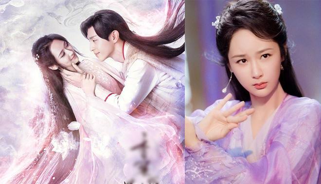 Dương Tử lên tiếng sau thông tin hẹn hò với Đặng Luân nhưng bị mẹ cấm đoán - Ảnh 1