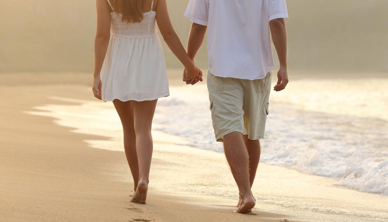 Duyên nợ vợ chồng ở đời trước và kiếp này đều được gắn kết bởi những điều sau - Ảnh 2