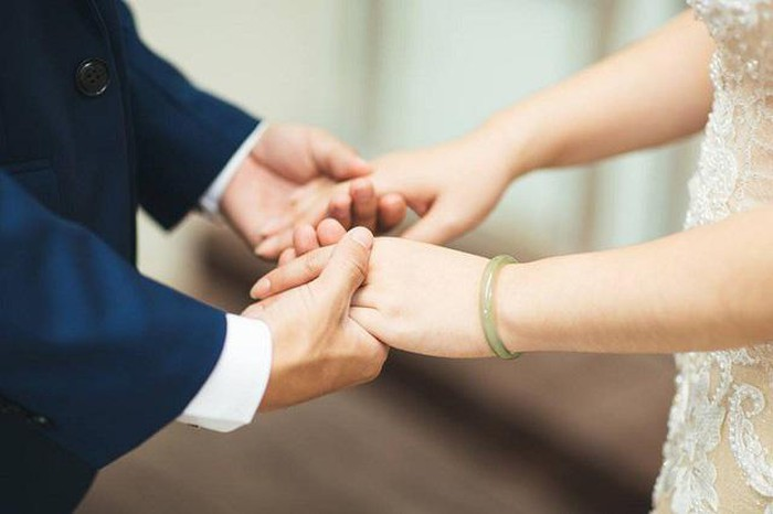 Duyên nợ vợ chồng ở đời trước và kiếp này đều được gắn kết bởi những điều sau - Ảnh 3
