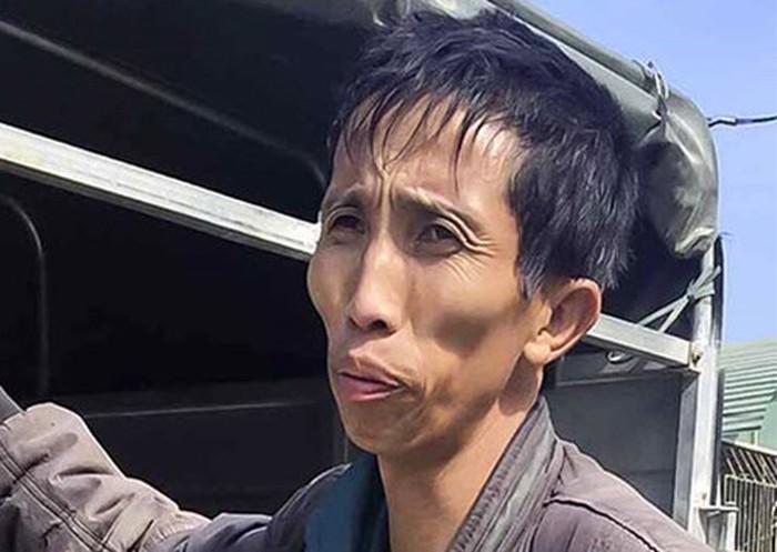 Vụ nữ sinh giao gà bị sát hại: Kẻ cầm đầu được nhận xét 'nghiện nhưng ngoan' - Ảnh 3