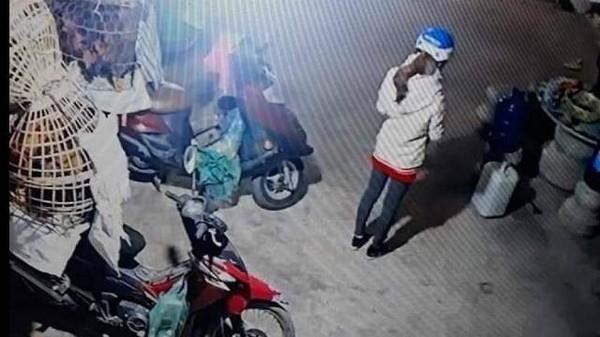 Vụ cô gái giao gà bị sát hại: Lên kế hoạch gây án từ 27 Tết nhưng ra chợ không gặp - Ảnh 3