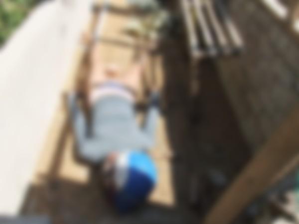 Vụ cô gái giao gà bị sát hại: Lên kế hoạch gây án từ 27 Tết nhưng ra chợ không gặp - Ảnh 4
