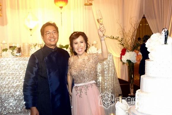 Lộ ảnh hiếm hoi về con gái mới sinh của ca sĩ Mai Thiên Vân - Ảnh 6